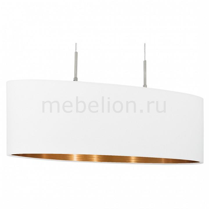 Купить Подвесной светильник Maserlo 95046, Eglo, Австрия