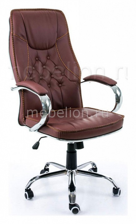Кресло компьютерное Woodville Twinter