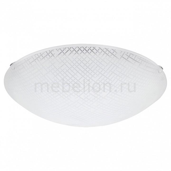 все цены на  Накладной светильник Eglo Margitta 1 96115  онлайн