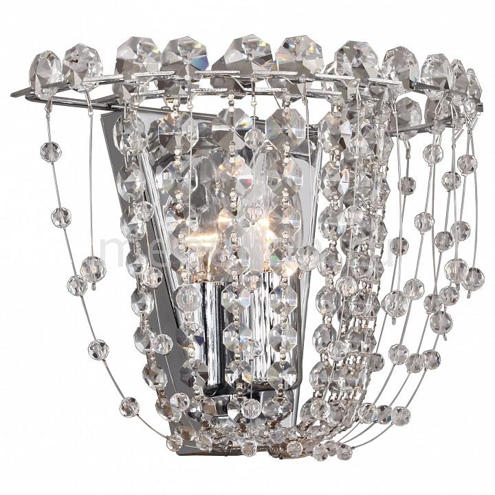 Купить Накладной светильник Triumphant 2047-1W, Favourite, Германия
