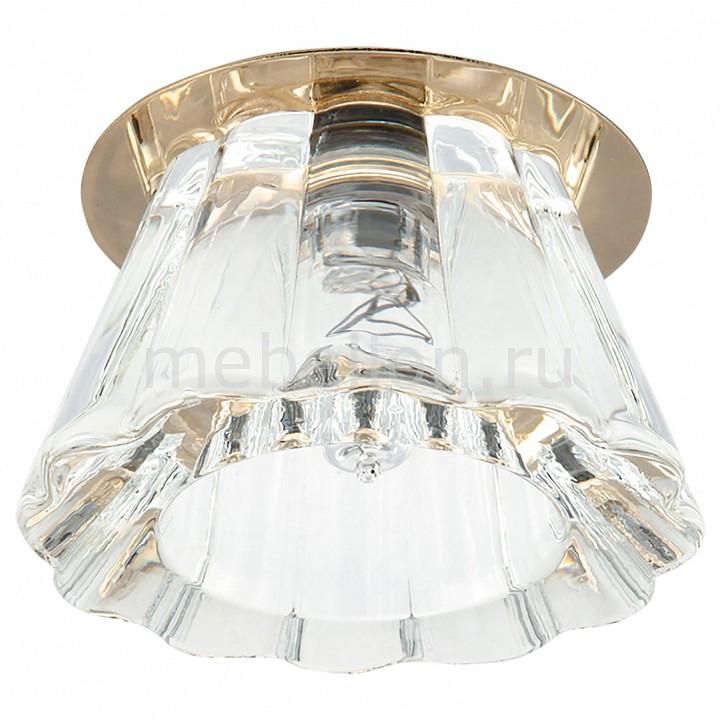 Встраиваемый светильник Lightstar 004102 Facci