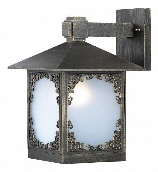 Светильник на штанге Odeon Light 2747/1W Visma