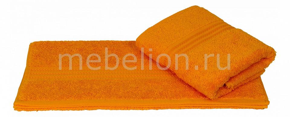 Полотенце для лица HOBBY Home Collection (50х90 см) RAINBOW полотенца arya полотенце flavia цвет горчичный 50х90 см