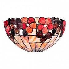 Накладной светильник Omnilux OML-80601-01 OM-806