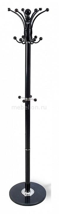 Вешалка напольная Вешалка-стойка J516  журнальные столики из металла и стекла