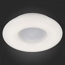 Накладной светильник ST-Luce SL902.502.01 SL902