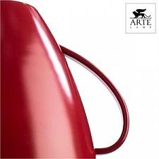 Подвесной светильник Arte Lamp A6601SP-1RD Cafeteria