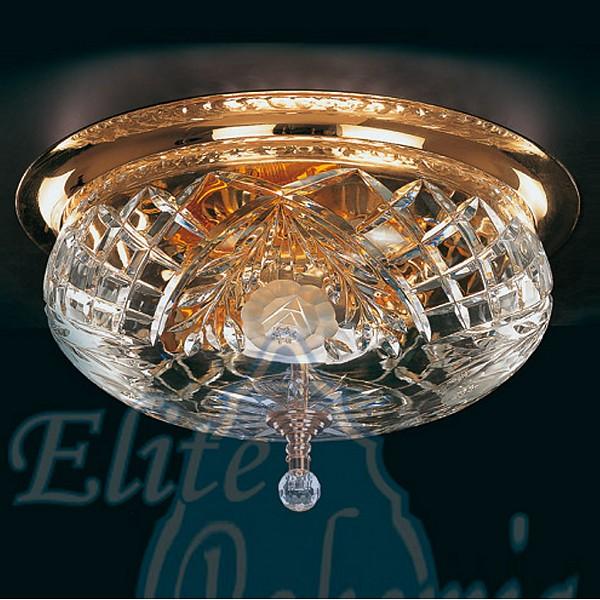 ��������� ���������� Elite Bohemia Original Classic 689 689/3/00