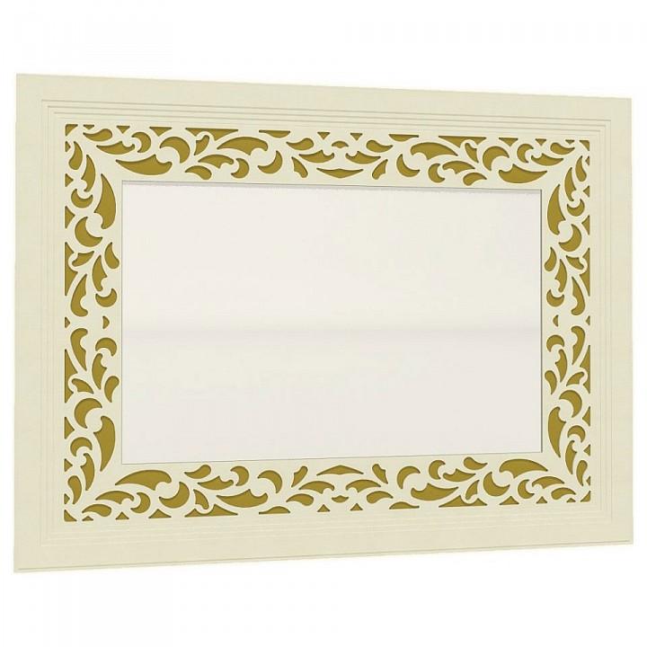 Зеркало настенное Ливадия 10