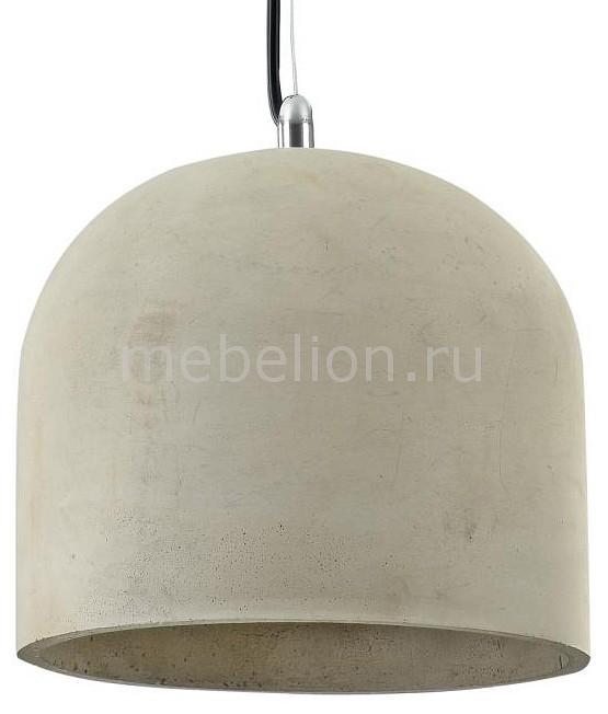 Подвесной светильник Broni T451-PL-01-GR