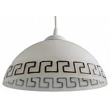 Подвесной светильник Cucina A6630SP-1WH