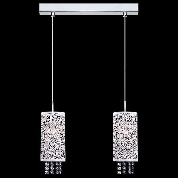 Подвесной светильник Eurosvet  1181