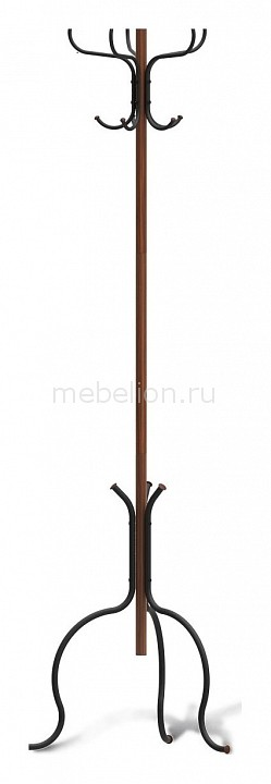 Вешалка напольная Sheffilton Вешалка-стойка SHT-CR300