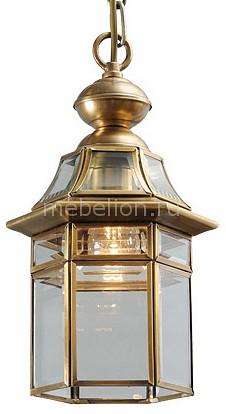 Подвесной светильник Мидос 802010101