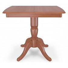 Стол обеденный Фламинго 11.01 вишня