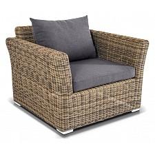 Кресло 4sis Больцано