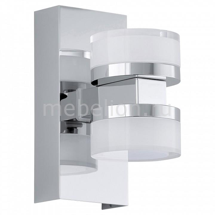 Светильник на штанге Eglo 94651 Romendo