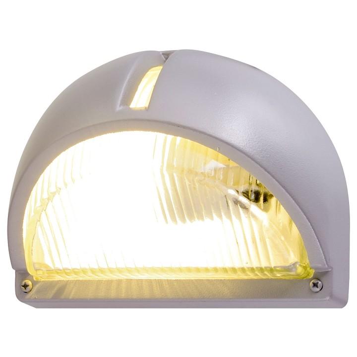 Накладной светильник Arte Lamp Urban A2801AL-1GY цена