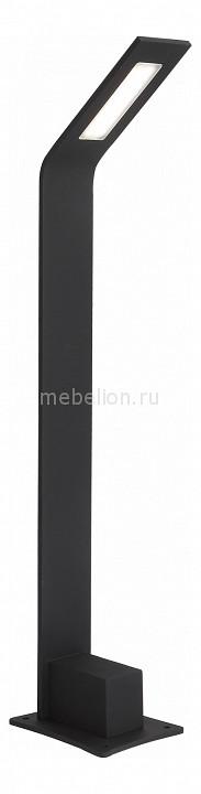 Наземный низкий светильник ST-Luce Posto SL094.405.01 цена