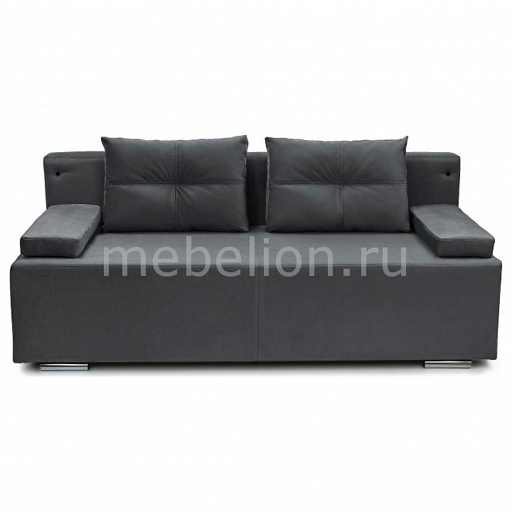 Диван-кровать Вентал