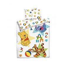 Комплект детский Dysney 521164