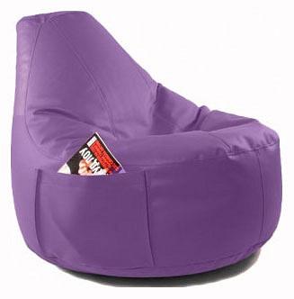 Кресло-мешок Dreambag Comfort Berry цена