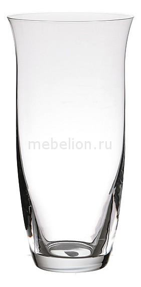 Ваза настольная АРТИ-М (25.5 см) 674-217 арти м ваза напольная 60 см белая греция 54 275