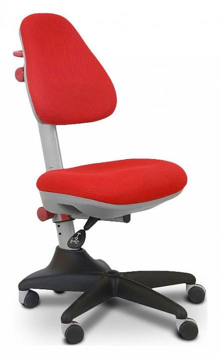 Стул компьютерный Бюрократ KD-2 813124