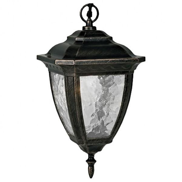 Подвесной светильник Duwi