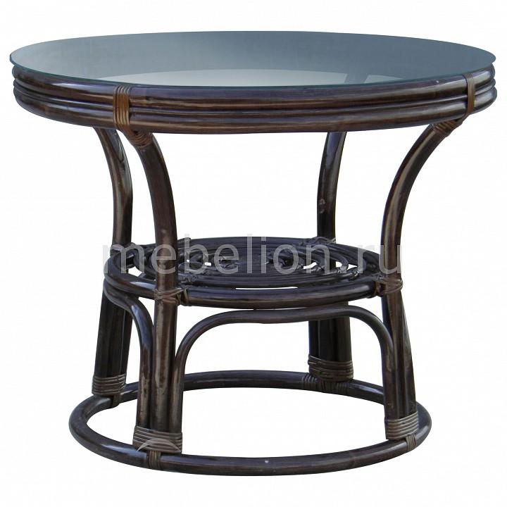 Стол для сада 05/11 орех mebelion.ru 5520.000