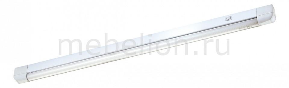 Накладной светильник Side 369152 mebelion.ru 412.000