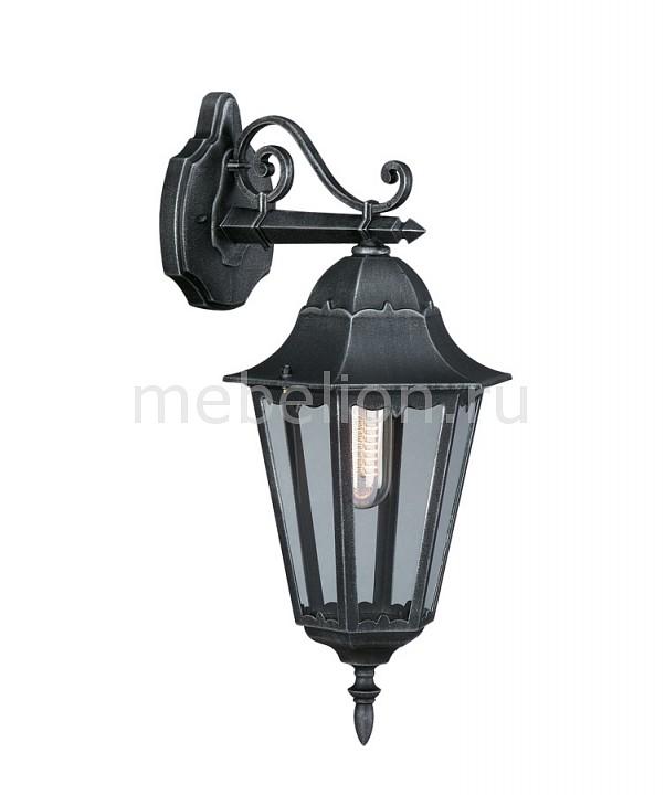 Светильник на штанге Outdoor 5023-11 mebelion.ru 1310.000