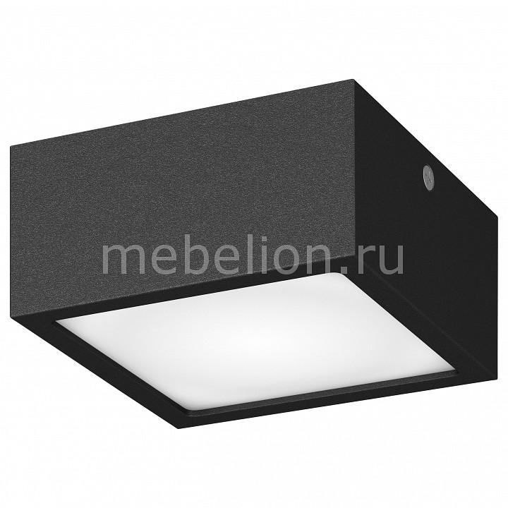 Накладной светильник Lightstar Zolla 380273