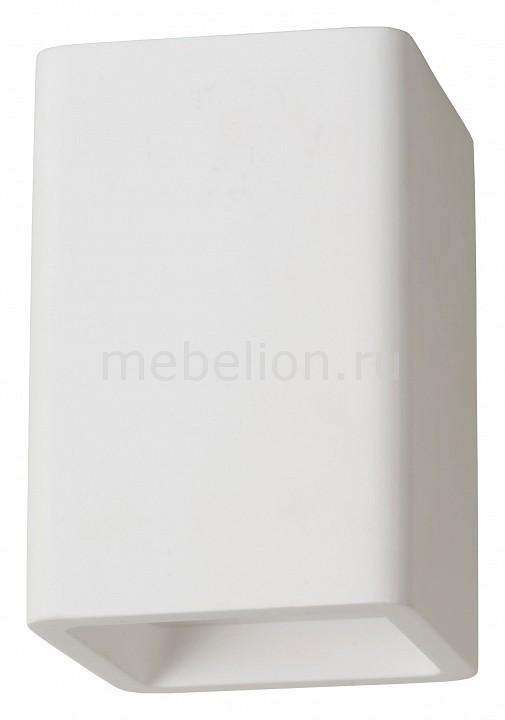 Купить Накладной светильник Gipsy 35101/14/31, Lucide, Бельгия