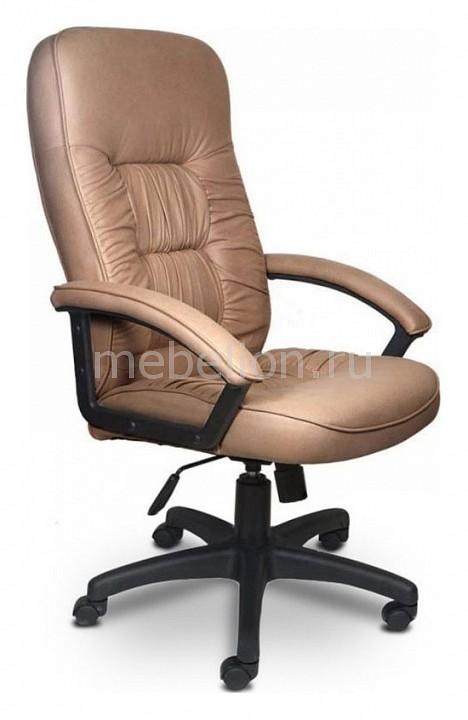 Кресло компьютерное Бюрократ T-9908AXSN/F9