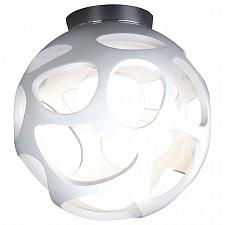 Накладной светильник Mantra 5143 Organica