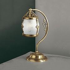Настольная лампа Reccagni Angelo P 4020 4020