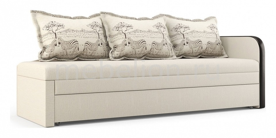 Диван-кровать Верди  диван кровать челси