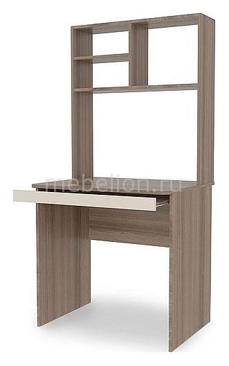 цена на Стол компьютерный Mebelson Галерея