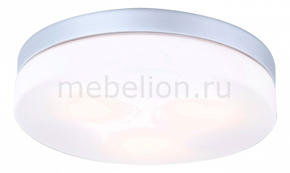 Накладной светильник Globo Vranos 32113 настенный светильник globo vranos 32113