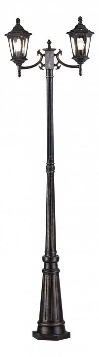 Фонарный столб Maytoni Oxford S101-209-61-R