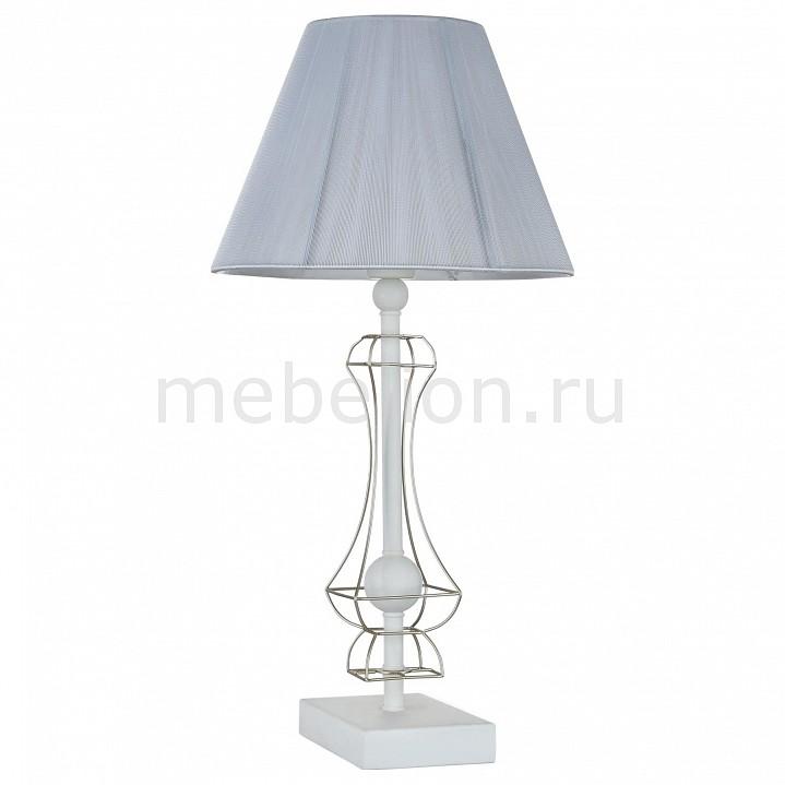 Настольная лампа декоративная Frame ARM709-TL-01-W