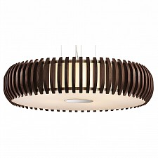 Подвесной светильник Odeon Light 2200/4 Fora