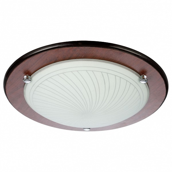 Накладной светильник Uniel