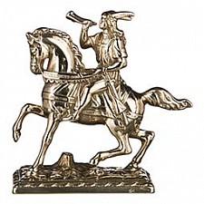 Статуэтка АРТИ-М (18 см) Всадник 333-206