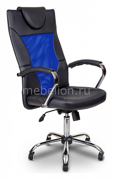 Кресло компьютерное AV 134 СН (04) MK