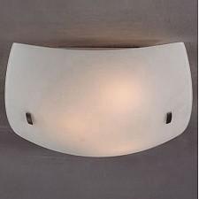 Накладной светильник 933 CL933011