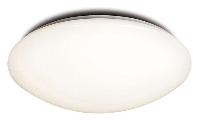 Купить Накладной светильник Zero 5411, Mantra, Испания
