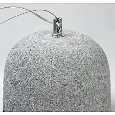 Подвесной светильник Lussole LSP-9616 Loft