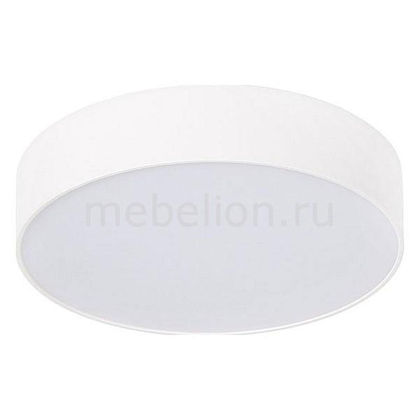 Накладной светильник Donolux DL18837 DL18837/20W White R